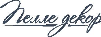 pelle-dekor-logo-002
