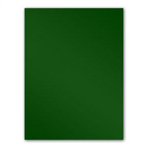 Грифельная доска в рамке на самоклеющейся ленте (зеленая)